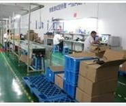 宁波电子控制板设计开发生产图片