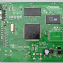 供应宁波舟山宁海象山电子SMT贴片加工,线路板包工包料生产,电子开发
