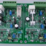 供应电子电路板设计开发