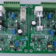 浙江控制板设计开发生产PCB设计开图片