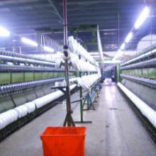 供应卡尔迈耶机器生产的针织布网眼面料批发