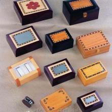 供应竹木工艺品打印机