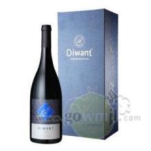供应澳大利亚袋王1407干红葡萄酒批发