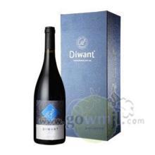供应澳大利亚袋王1389干红葡萄酒批发