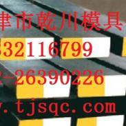 665A12图片