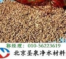 秦皇岛果壳滤料果壳活性炭