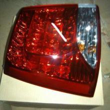 供应2011款索兰托尾灯