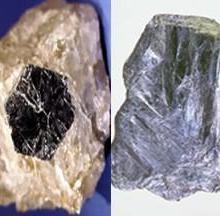 供应镍合金检测铅合金检测