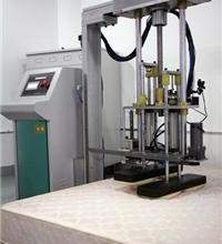 供应HJ-021床垫耐久性试验机检测仪器批发