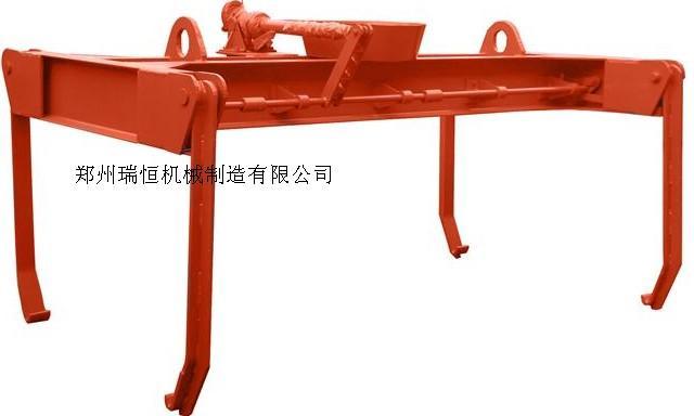 供应生产混凝土制品设备