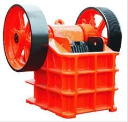 供应瑞恒混凝土制品设备13523580777