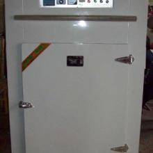 供应工业烤箱-xyf005
