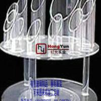 有机玻璃制品供应商