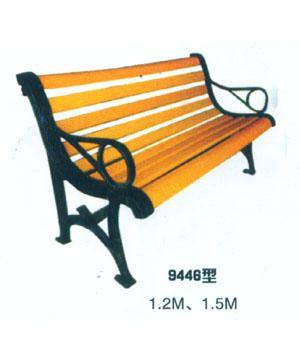 供应公园座椅园林设施,园林椅,园林花盆