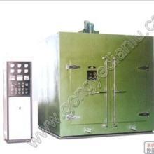 供应电热烘箱工业电炉批发