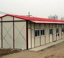 供应厂房钢结构制作安装