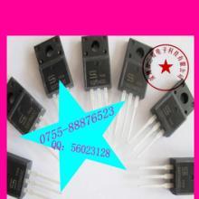 SSF5N60论坛、三资半导体供应SSF5N60、SSF5N60库存