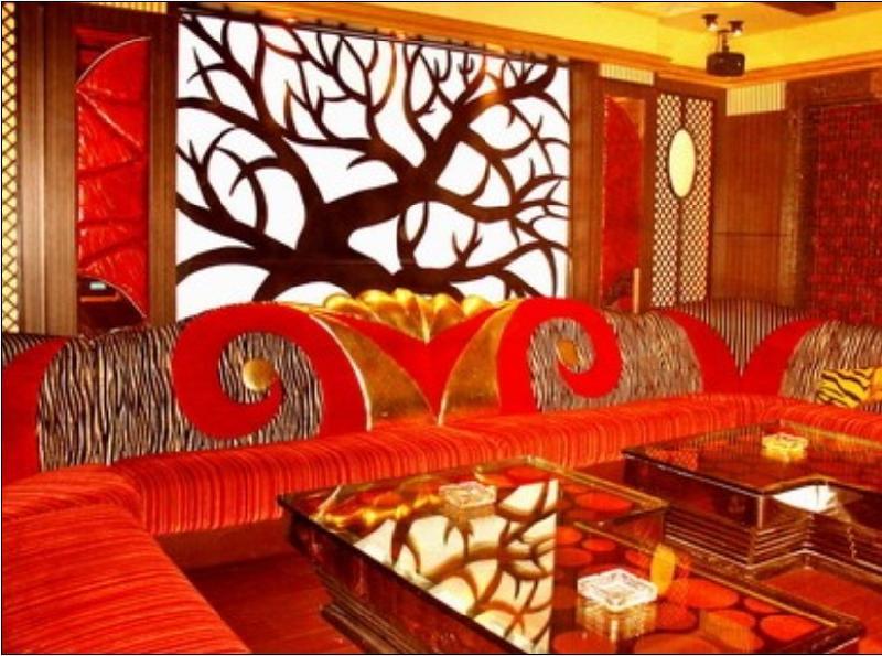 广西古典沙发广西现代沙发广西客厅沙发广西家用沙发广西办公沙发广西沙发