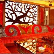 广西古典沙发广西现代沙发广西客厅图片