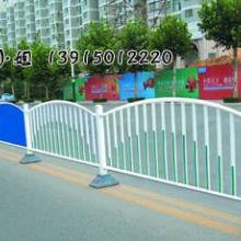 供应德阳景观桥梁护栏绵阳草坪花坛护栏图片