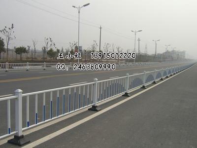 忻州边缘护栏忻州人行道护栏图片高清图片