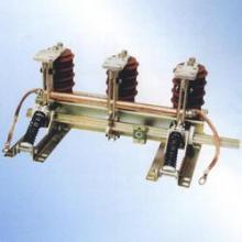 供应JN15-12户内高压接地开关