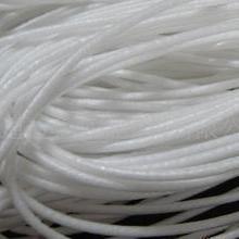 供应EPE珍珠棉条/珍珠棉棒材批发