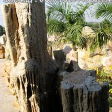 供应天然钟乳石奇石园林景观石观赏石收藏石大型石头假山石批发