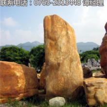 供应天然石 奇石 园林石 景观石  观赏石 建材 石材石料
