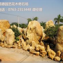 供应直销黄蜡石1蜡石1园林石1景观石批发