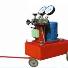 广西张拉油泵批发 张拉油泵供应商 张拉油泵厂家