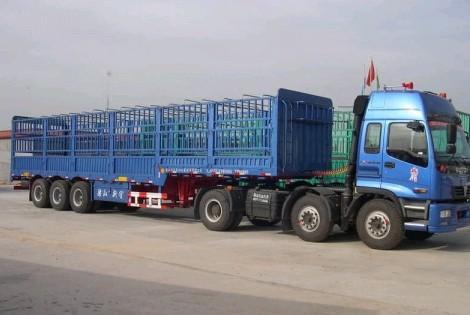 供应北京大兴4.2米货车出租