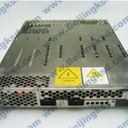 IBM小型机配件销售13810712921图片