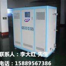 电镀液冷冻机