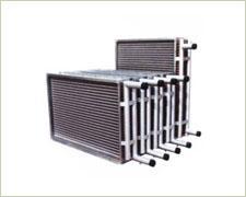 四川成都表冷器厂家销售