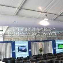 厂价供应纤维织物风管 布风管 软风管