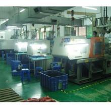 供应PZ30系列低压封闭式照明箱图片