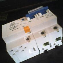 供应家用电器