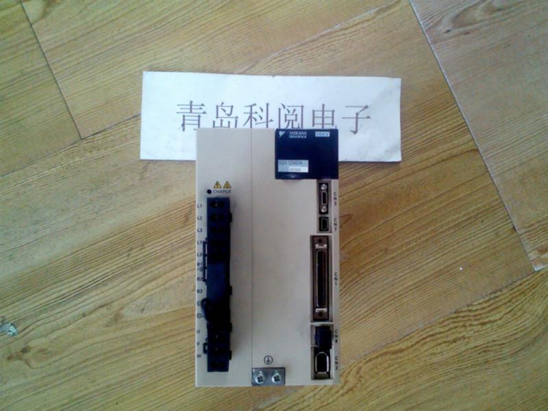 ...驱动器图片简述:伺服驱动器servodrives又称为伺服控制器伺服...