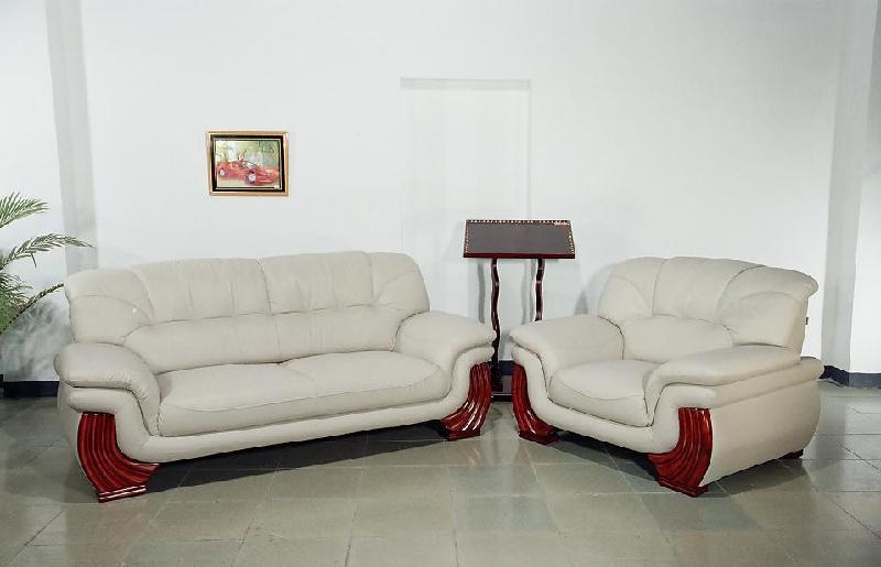 长沙旧沙发翻新公司讲述铁艺沙发的优缺在家怎么自己换沙发皮点