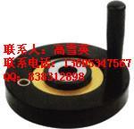 供应机床橡胶/胶木手轮/手柄价格