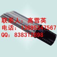 供应批发优质波纹管/波纹管价格