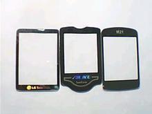 MP3镜片MP4镜片图片/MP3镜片MP4镜片样板图 (2)