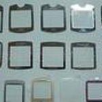 供应手机显示屏镜片