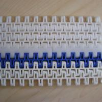 供应J塑料网带