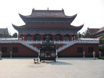 供应广东高要市寺庙青砖供应商,青砖批发价