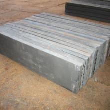 供应低价销售节能型墙面砖供应商