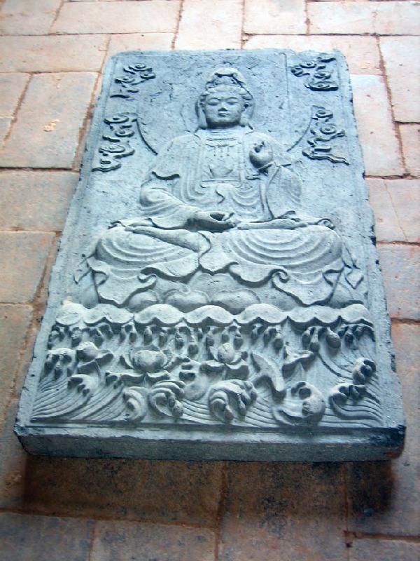 供应福建屏南县砖雕艺术品供应商,砖雕艺术品市场报价