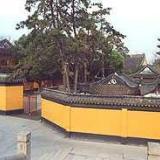 供应日本寺庙青砖供应商
