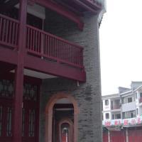 供应湖南衡南县仿古酒店用青砖供应商